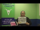 Assistive Technology For People Who Are DeafBlind Marsha Drenth Part 3