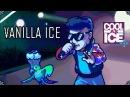 Vanilla Ice Cool as Ice - JonTron rus vo