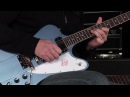 Johnny Winter Inspired Lick • Wildwood Guitars