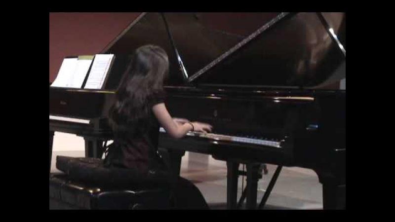 Chopin Grand Valse Brillante in A Minor, Op.34, No.2