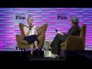 SBIFF 2018 - Saoirse Ronan Discusses Byzantium, Women Her Golden Globe Win