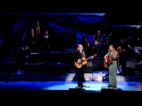 Sheryl Crow &amp Willie Nelson -