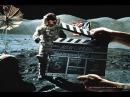 СЕКРЕТЫ НАСА. НАСА УЖЕ ЖАЛЕЕТ О ТОМ, ЧТО ПЫТАЛИСЬ СКРЫТЬ ЭТО