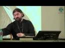 Москва Лекция 30 О важном Андрей Ткачёв 11 05 2015