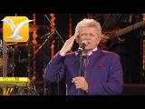 Peter Cetera - Glory of love - Festival de Vi