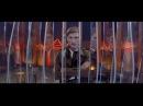 Павел Воля - Как рождается песня