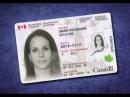 Канада 977 Cтатус Permanent Resident Когда точно он приобретается и теряется
