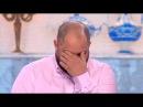 Женские комплексы - Королевство кривых кулис. 2 часть - Уральские Пельмени (2017)
