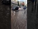 Потоп Октябрьский 05 07