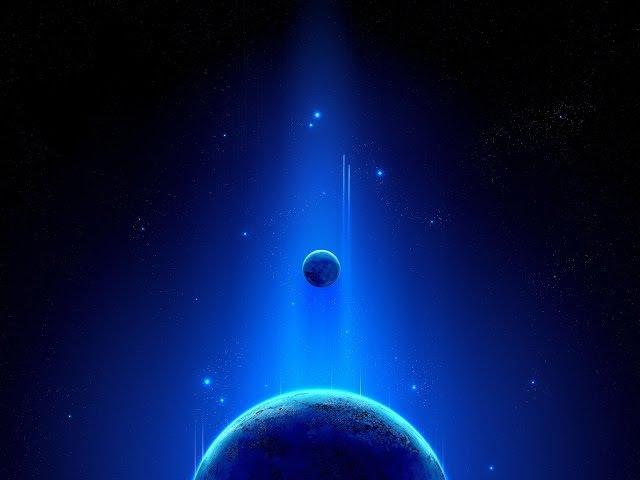 Нано вселенная. Пионеры мира бесконечно малых частиц. Добро пожаловать в НАНОми ...