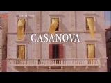 Casanova 1. Sezon 1. B