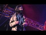 Deep Elem Blues (HD) Blackberry Smoke f. Chris Robinson - 2014 Harvest Jazz &amp Blues Festival