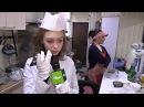 Программа Ревизолушка 2 сезон 7 выпуск смотреть онлайн видео бесплатно