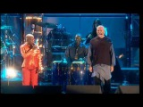 Peter Gabriel - In Your Eyes (ft Youssou N'Dour &amp Angelique Kidjo)