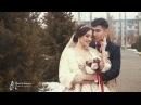 Торежан Индира. Свадебный фильм в Таразе 24 февраля 2018 года