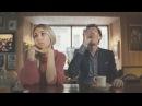 «На грудь», короткометражный фильм