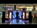 Har kisi ko nai milta rock version by vishal Pandey with Indies the band