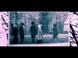Ретро 70 е - ВИА Голубые гитары - Ветер северный (клип)