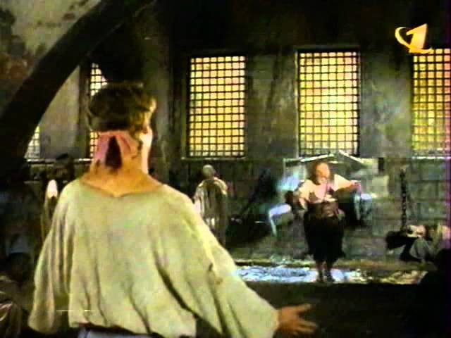 Приключения Синбада Intro [ОРТ] (1999)