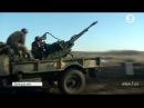 Навчання артилеристів в умовах наближених до бойових: репортаж з передової