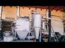 Газогенератор: спустя 10 месяцев