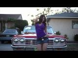 2TONE- Cali Rollercoaster (New Music Video) 2011