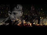 TENGGER CAVALRY - Cian Bi (Fight Your Darkness) (Official Video) Napalm Records