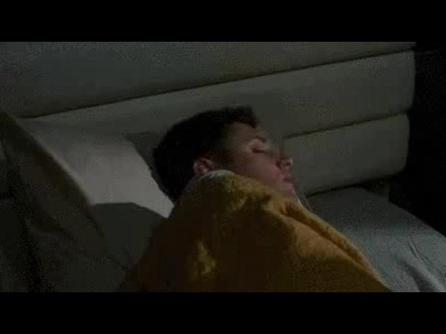 16 марта - Всемирный день сна.