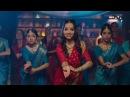 Tic Tac TV Commercial | Kolya Serga ft. Svetlana Tulasi