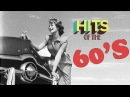 Best Oldies but Goodies 60's♪ღ♫Greatest 60s Hits♪ღ♫Unforgettable 60s Hits II