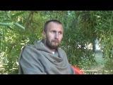 Максим Володин - Как достичь счастья с помощью звука