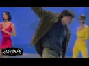 Happy Mondays - Kinky Afro (Official Music Video)