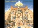 Flash Of The Blade (Iron Maiden)