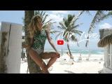 Pitt Leffer & Robert Cristian - Heavens (Original Mix)