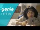 헤이데이 HEYDAY 사랑하고 싶은 날 Feat 임은영 A Day I Want To Love Feat LimEunYoung Official M V
