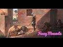 Assassin's Creed Origins - Yapay Zeka (Fail)