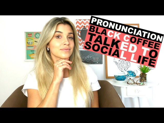 Connected Speech Gemination (Part 1) | Pronunciation | Eng