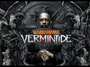 Охотник на ведьм - печальный финал... Warhammer Vermintide 2 Обзор review