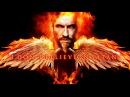 Lucifer   I Don't Believe in Satan