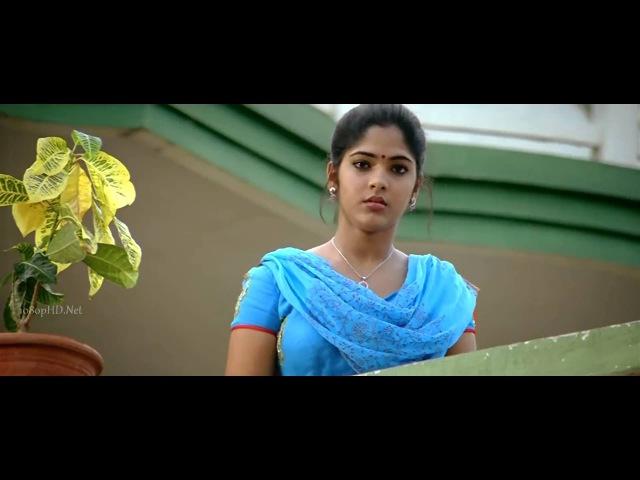 Vaartha Onnu - Thaamirabharani 1080p HD