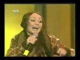 Катя  Лель - Бабочка (1999)