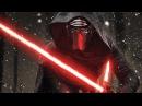 Звёздные войны 7 Пробуждение силы. Вся правда