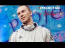 Dmitry Cherkozyanov / Дмитрий Черкозьянов @ WDH18 Project818 Winter Dance Holidasy ★