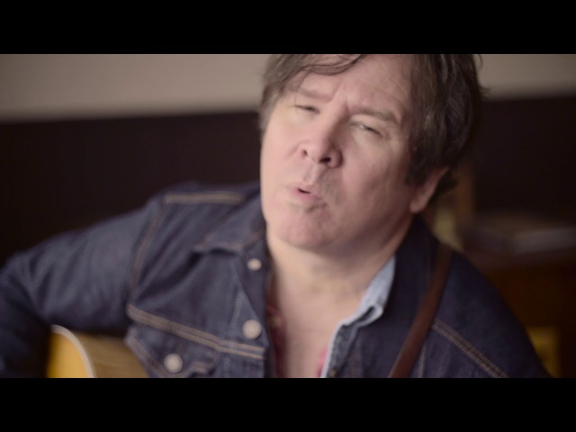 Grant-Lee Phillips Miss Betsy (Official Video)