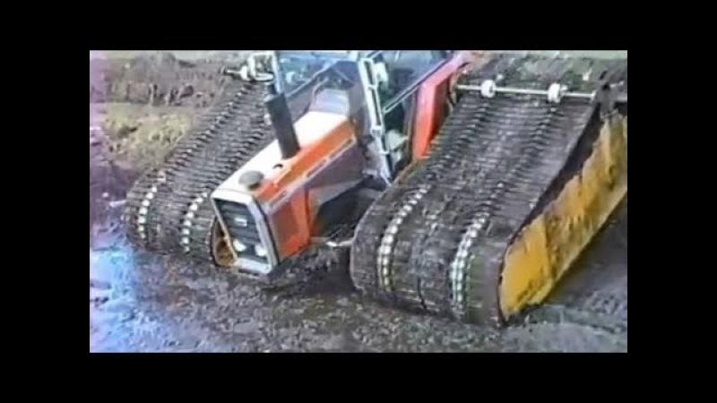 Dangerous Idiots Extreme Heavy Equipment Excavator Fastest Driver Operator Fails Skill