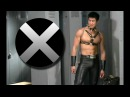 【Gachimuchi】Intro - The xx