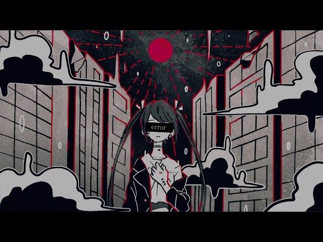 【UTAUカバー】Tsukiyama Tomo VCV Multipitch - Break The Mirror