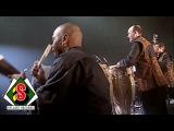 Africando - Katiana (feat. Shoubou) Zenith Live