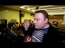 UTV. Ведущие радиостанции ''Эхо Москвы'' узнали проблемы Башкирии