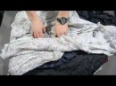 Видео анонс обновления Дождивик верх 2 я часть Сортированный Секонд хенд 25 кг
